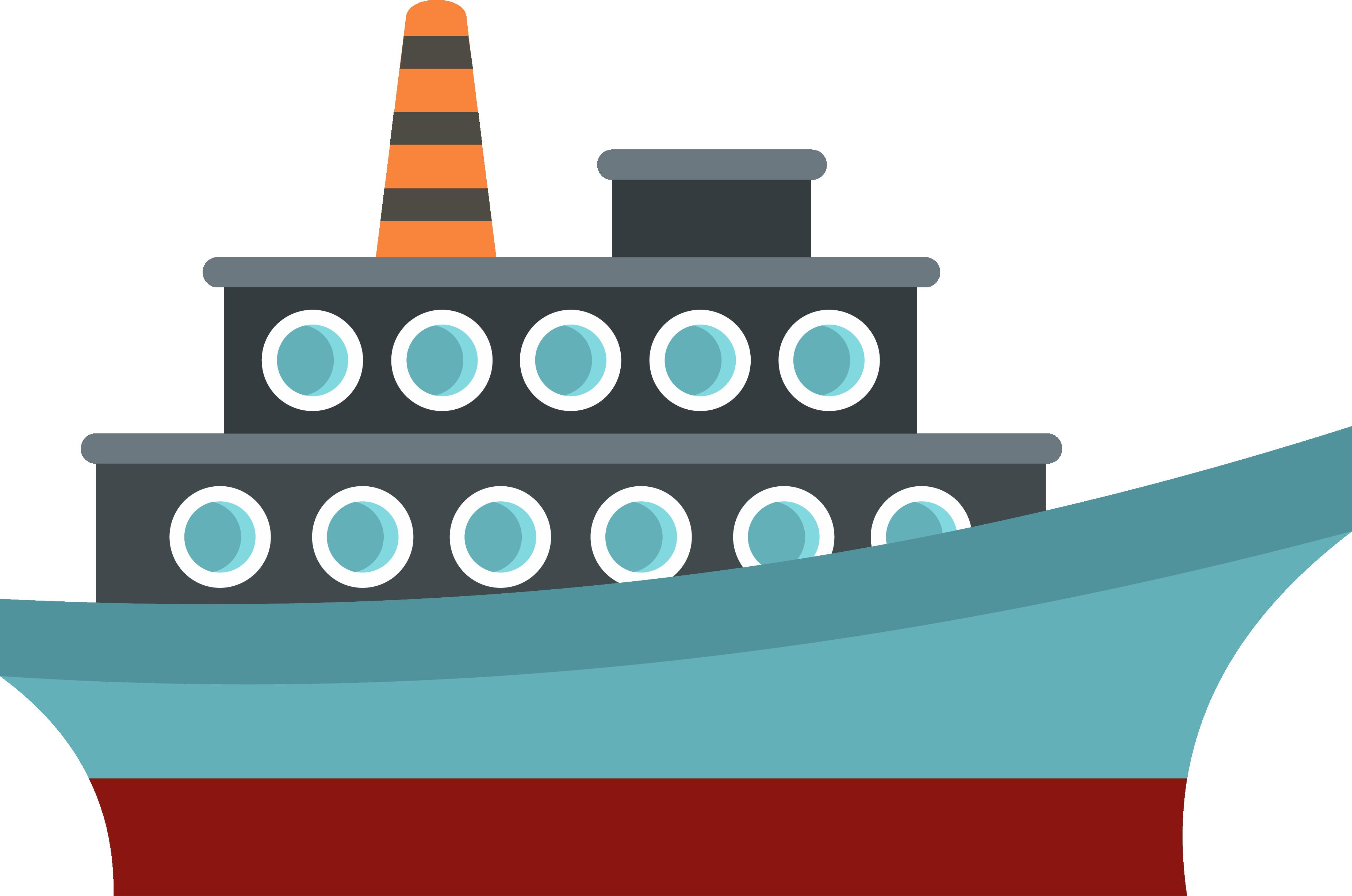 Cannabix Technologies Inc Blozf If This Boats Rockin Dont